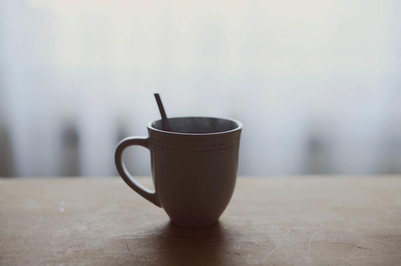 ines-perkovic-d800-coffee-everyday